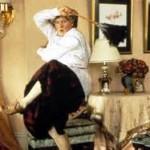 New Broadway Musical Mrs. Doubtfire Has Premium Creative Team