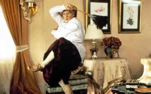 Mrs. Doubtfire, musical, Robin Williams