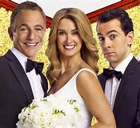 Honeymoon in Vegas Box Office