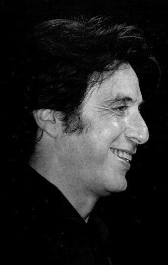 Al_Pacino_Cannes_grey3