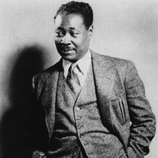 Claude Mckay - cropped