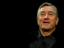 Robert De Niro to direct A Bronx Tale. at Paper Mill