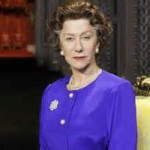 The Audience with Helen Mirren Previews Tonight on Broadway
