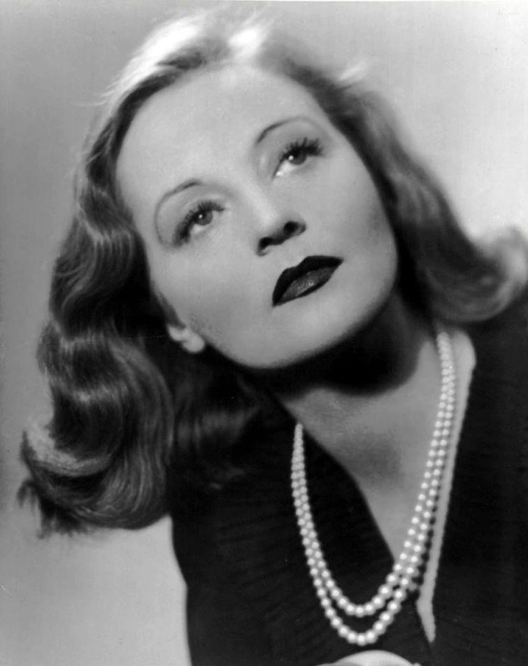 Tallulah_Bankhead_1941