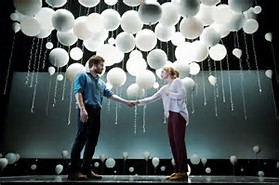 Constellations opened in January.