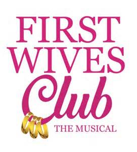 New Musical First Wives Club premieres in Chicago