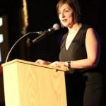 Williamstown Theatre Festival Announces 2015 Season