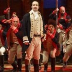 Hamilton & Lin-Manuel Miranda Headed to Broadway