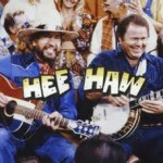 Moonshine: That Hee Haw Musical Premiere Set for Dallas