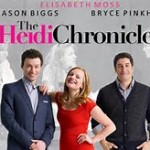 2014-15 Broadway Season: 4 Shows Open on Broadway in March 2015