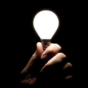 lightbulb_held_in_hand