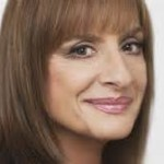 Patti LuPone on Broadway in Shows for Days by Douglas Carter Beane