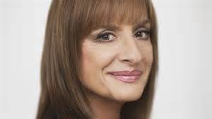 Patti LuPone to star in Shows for Days by Douglas carter Beane.