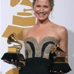 Tonight Chicago, The Musical, Welcomes Country Girl Jennifer Nettles