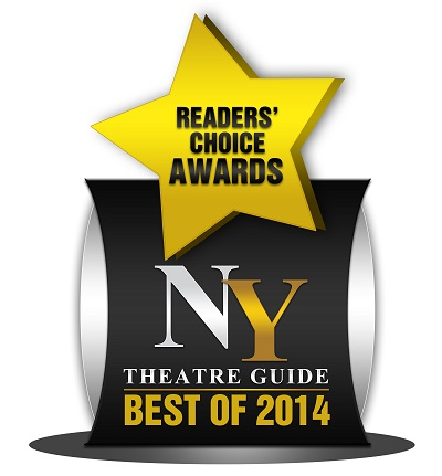 nytheater-readerschoiceaward-2014-12302014-SMALL