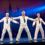 Will Broadway Ticket Sales See an Uptick This Week?
