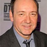 Broadway and Theatre News Notes: Spacey Gets Olivier