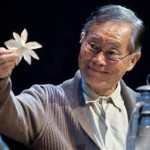 Allegiance, a New World War II Musical with George Takei Coming to Broadway