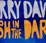 Larry David's Fish in the Dark First Broadway Preview Sold Out