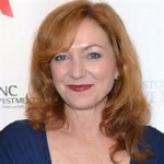 Lisa D'Amour's Broadway Debut of Airline Highway Features Tony Winner Julie White