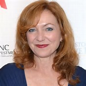 Julie White to star in Airline Highway.