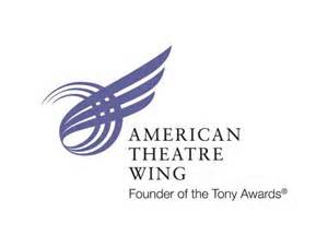 The Wing champions American Theatre