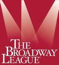 The Broadway League partners with the Wing to create the awards