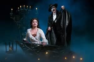 The Phantom of the Opera15