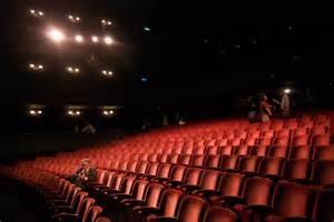 empty theatre37