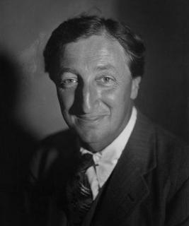 A.P. Herbert 1890-1971