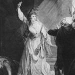 Sarah_Siddons_as_Euphrasia_in_The_Grecian_Daughter_1782